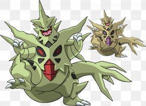 Pikachu - Pokémon X And Y Pokémon Battle Revolution Pokémon GO Pokémon Omega Ruby And Alpha Sapphire Pikachu PNG