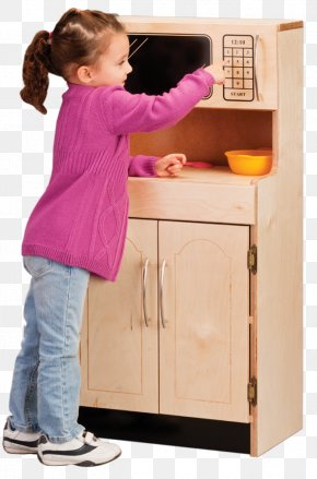 Table - Shelf Table Hutch Drawer Kitchen PNG