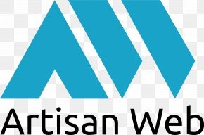 Artisan - Web Development Artisan Web ( Web Design Belfast & Web Design Northern Ireland) Digital Marketing Search Engine Optimization PNG