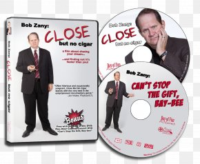Dvd - Comedian United States Of America Radio Personality DVD Film PNG