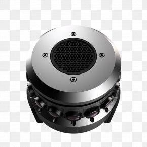 Stereoscopic - Stereoscopy Streaming Media Nvidia Jetson Immersive Video Livestream PNG