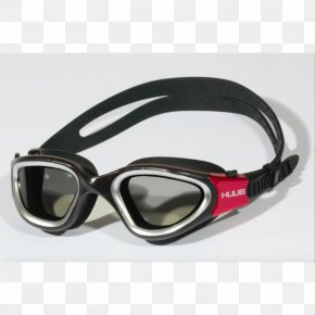 Glasses - Swedish Goggles Glasses Swimming Triathlon PNG