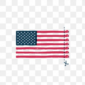 Hand-painted American Flag Fun - Flag Of The United States Lockheed Martin C-130J Super Hercules General Dynamics F-16 Fighting Falcon AGM-114 Hellfire PNG
