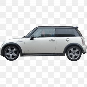 Mini Cooper Free Image - 2018 MINI Cooper 2013 MINI Cooper BMW PNG