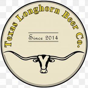 Longhorn - Beer Texas Longhorn Brewery Kruiskenstraat PNG