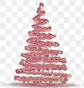 Creative Christmas Tree Decoration - Christmas Tree Christmas Ornament Christmas Decoration PNG