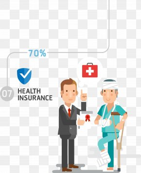 Health Life Insurance - Health Insurance Vehicle Insurance General Insurance PNG