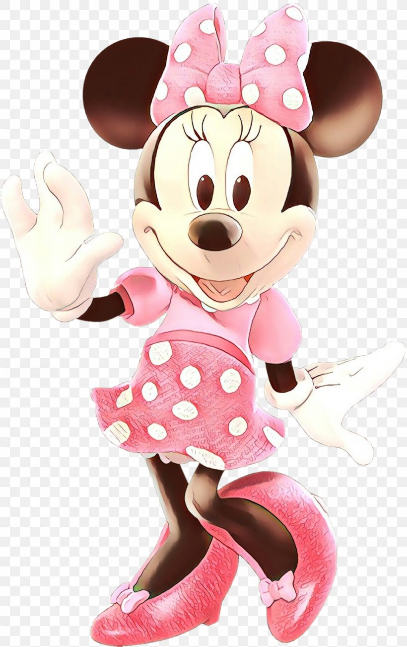 Minnie Mouse Mickey Mouse Invitation Birthday Greeting & Note Cards, PNG, 1007x1600px, Minnie Mouse, Birthday, Cartoon, Greeting Note Cards, Invitation Download Free