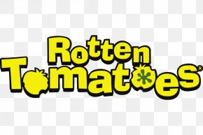 Rotten Tomatoes Logo Film Criticism Fandango PNG