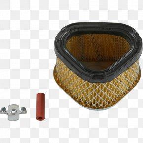 Air Filter - Air Filter John Deere Engine Kohler Co. PNG