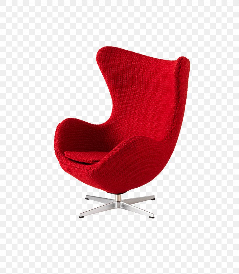 Excellent Egg Eames Lounge Chair Swan Fritz Hansen Png 1600X1840Px Ocoug Best Dining Table And Chair Ideas Images Ocougorg