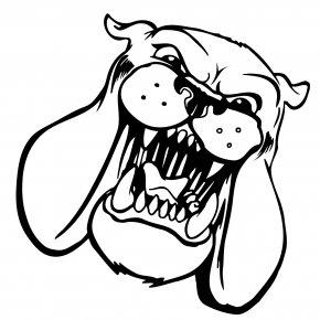 Bulldog Cliparts - American Bulldog Pit Bull French Bulldog Alapaha Blue Blood Bulldog PNG
