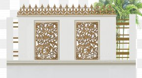 Window - Window Picture Frames Product Design Rectangle PNG