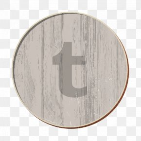 Plank Wood - Communication Icon Image Icon Photography Icon PNG