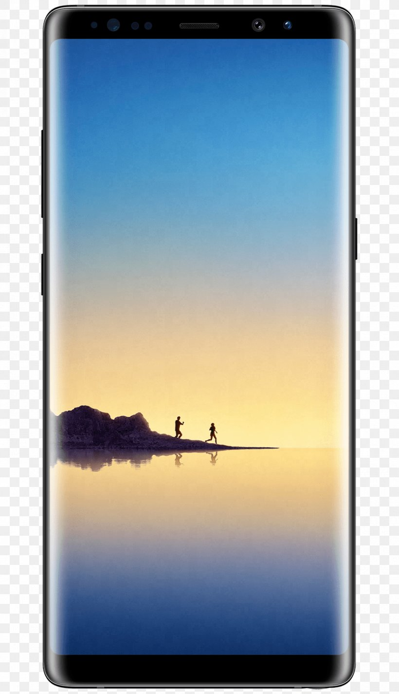 Samsung Galaxy Note 8 Telephone Smartphone Samsung Galaxy Note Series, PNG, 880x1530px, Samsung, Gadget, Mobile Phone, Mobile Phone Case, Mobile Phones Download Free