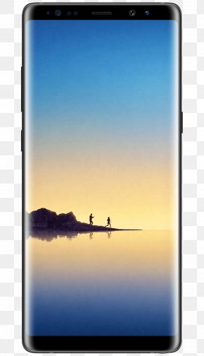 Samsung Galaxy Note 3 - Samsung Galaxy Note 8 Telephone Smartphone Samsung Galaxy Note Series PNG