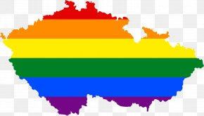 Lgbt - LGBT Rights In The Czech Republic Czech Lands Bohemia LGBT Rights By Country Or Territory PNG