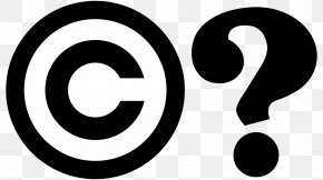 Copyright - Copyright Symbol United States Copyright Office Intellectual Property Patent PNG