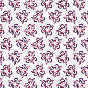 Classical Pattern Background - Meatball Soup Avgolemono Carpet Living Room PNG