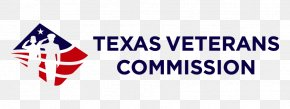 Texas State Library And Archives Commission - Texas Veterans Commission Veterans Of Foreign Wars Post 8541 Organization American GI Forum PNG