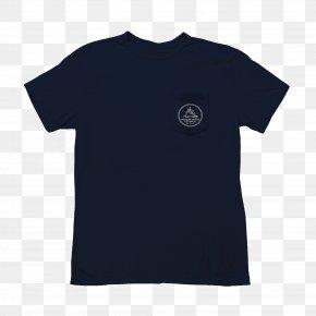 Tshirt - T-shirt Clothing Online Shopping Polo Shirt Sportswear PNG