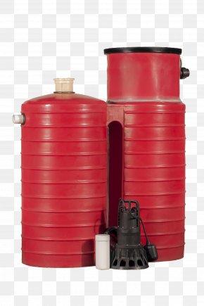 Gray Water - Reclaimed Water Submersible Pump Greywater Storage Tank Rainwater Harvesting PNG