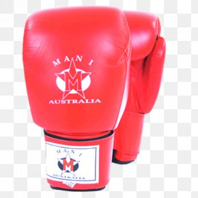 Boxing Gloves - Boxing Glove Boxing Rings Sporting Goods PNG
