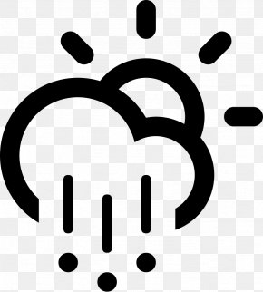 Design - Flat Design Business Icon Design Weather PNG