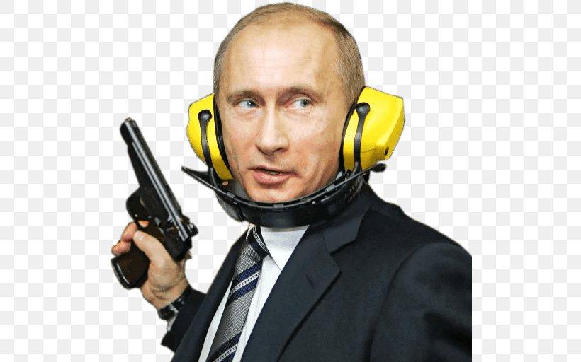 Gun Cartoon, PNG, 512x512px, Vladimir Putin, Direct Line With Vladimir Putin, Ear, Firearm, Gun Download Free