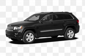 Jeep - Jeep Grand Cherokee Car Sport Utility Vehicle Mazda PNG