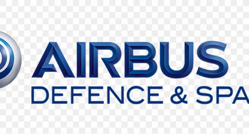 Airbus Defence And Space Oy