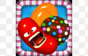Candy Crush - Candy Crush Saga Candy Crush Soda Saga Candy Crush Jelly Saga Android PNG