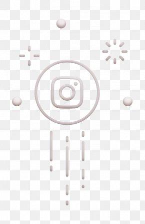 Socialmedia Icon Network Icon - Communication Icon Instagram Icon Internet Icon PNG