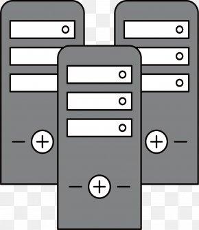 Computer Hardware Host - Computer Case Computer Hardware Host PNG