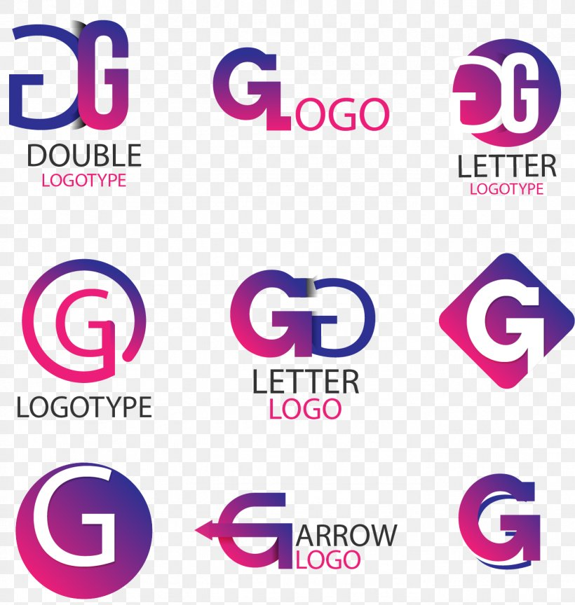 logo letter icon png 1391x1466px logo alphabet area brand icon design download free logo letter icon png 1391x1466px