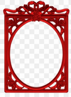 Maroon Frame - Picture Frames Gold Decorative Arts PNG