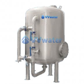 Water - Water Filter Filtration Drinking Water Industry PNG