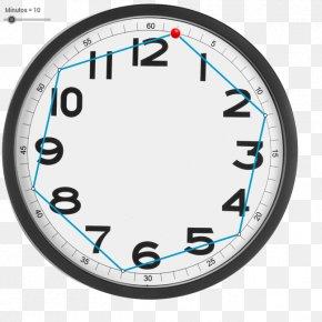 Clock - Alarm Clocks Quartz Clock Clip Art PNG