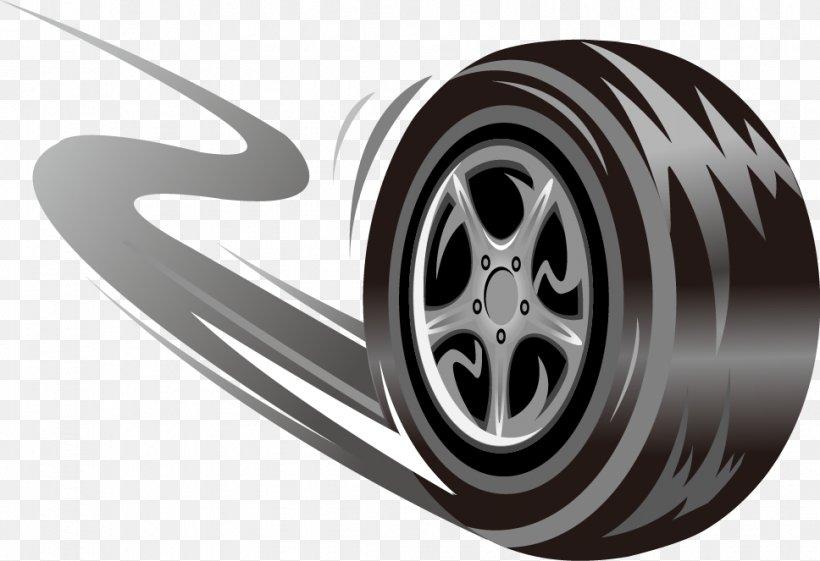 Car Tire Wheel Skid Mark, PNG, 968x663px, Car, Alloy Wheel, Auto Part, Automotive Design, Automotive Tire Download Free