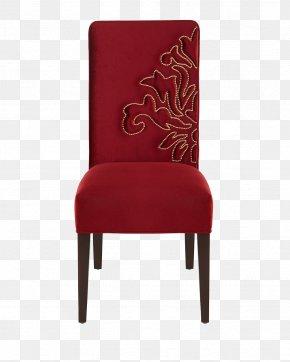 3d Cartoon Chair Home - Chair Cartoon Sweet Home 3D Couch PNG