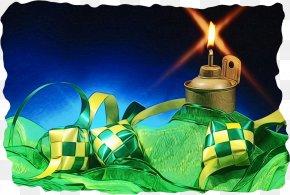 Eid Al-Fitr Album Hari Raya Selamat Hari Raya Aidilfitri Song PNG