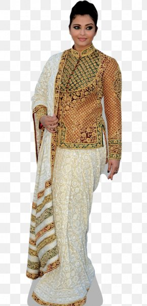 Actor - Aishwarya Rai Bollywood Standee Actor Movie Star PNG