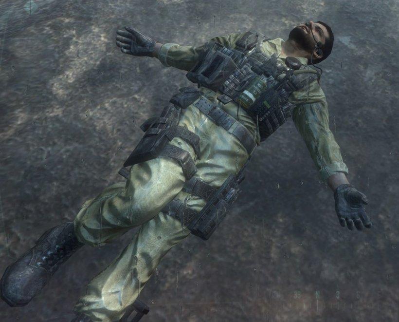 Call Of Duty: Black Ops II Call Of Duty: Modern Warfare 2 Call Of Duty: WWII, PNG, 1143x922px, Call Of Duty Black Ops Ii, Army, Call Of Duty, Call Of Duty Black Ops, Call Of Duty Modern Warfare 2 Download Free