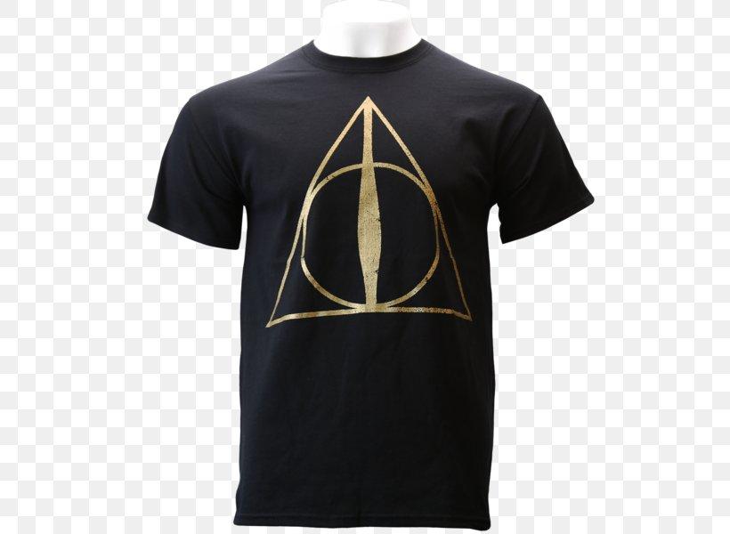 Long-sleeved T-shirt Hoodie, PNG, 600x600px, Tshirt, Active Shirt, Bag, Black, Brand Download Free