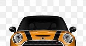 Mini Cooper S - MINI Cooper S 3-Door MINI Cooper D 3-Door Mini Clubman 2017 MINI Cooper S PNG