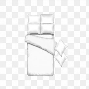 Bed Linings - Textile Bedding PNG