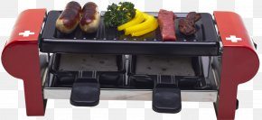 Barbecue - Barbecue Raclette Grilling Outdoor Grill Rack & Topper Cheese PNG