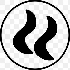 Symbol - Symbol Logo Icon Design Clip Art PNG