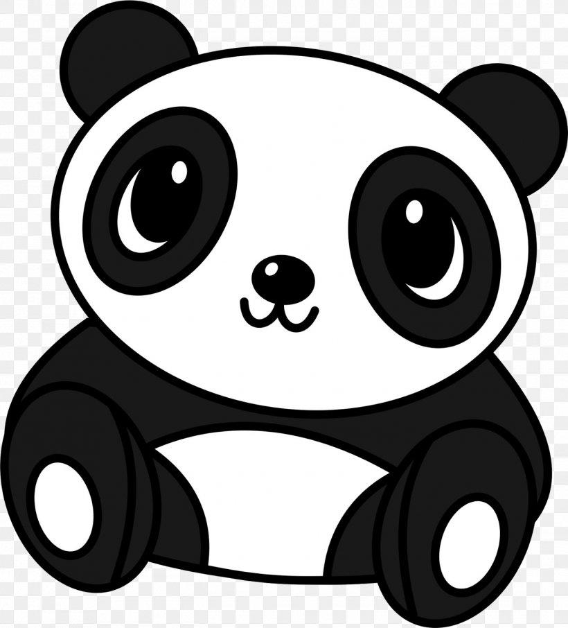 Giant Panda Baby Pandas Bear Drawing Cuteness Png 1448x1600px Watercolor Cartoon Flower Frame Heart Download Free