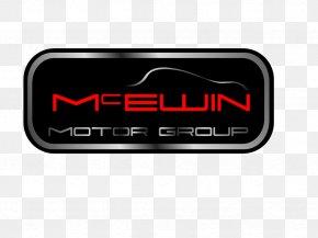 Luxury Car Logo - Lexus CT Car Logo Brand PNG